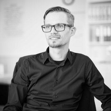 Christian Altenhofer