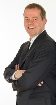 Franz Gerlinger