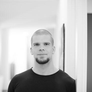 Dominic Reichl
