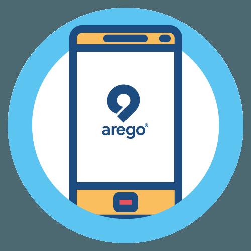 arego Mobilität