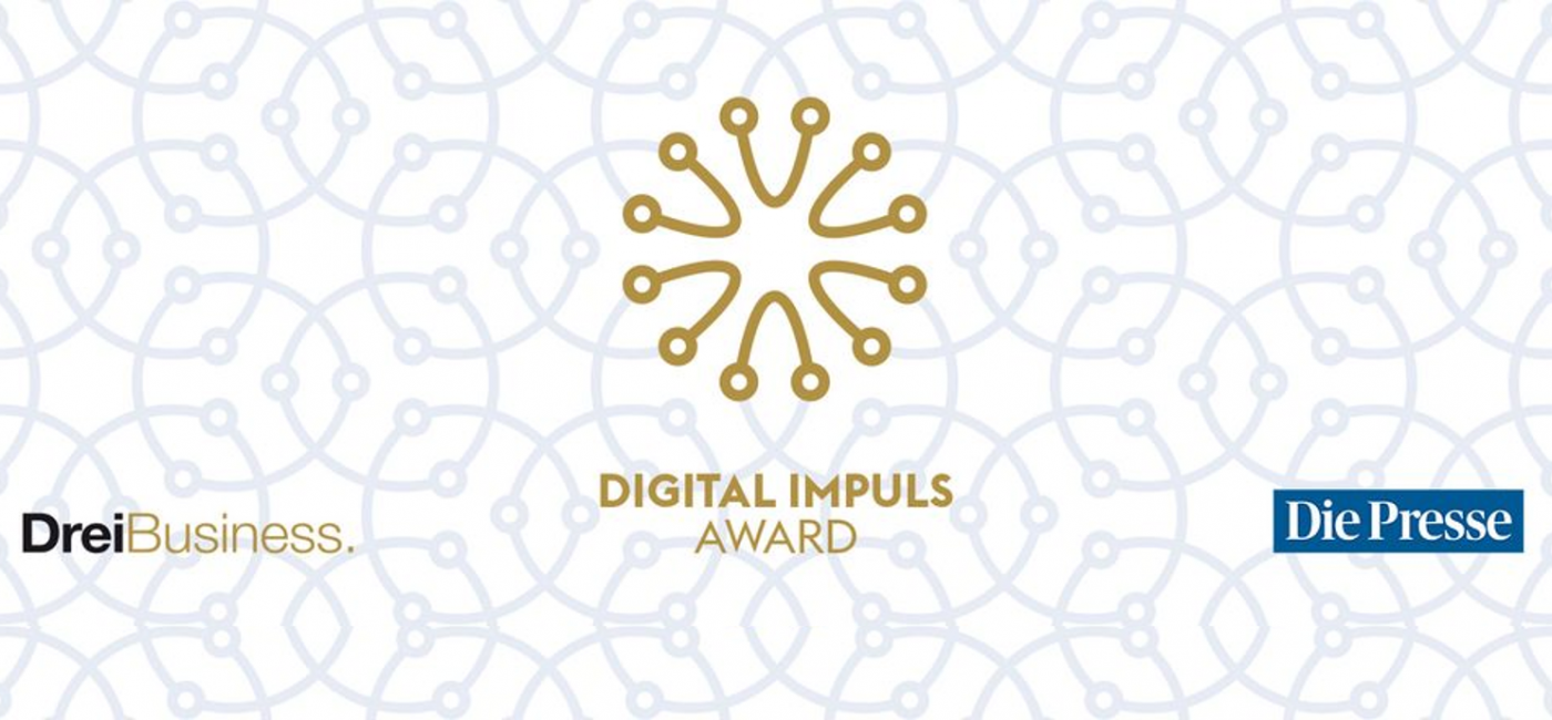 Digital Impuls Award