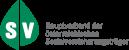 Hauptverband SV