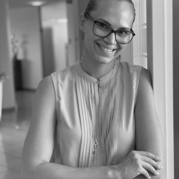 Sonja Pamminger