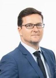 Alexander Hagenauer