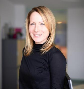 Sylvia Brandstätter
