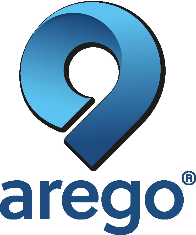arego