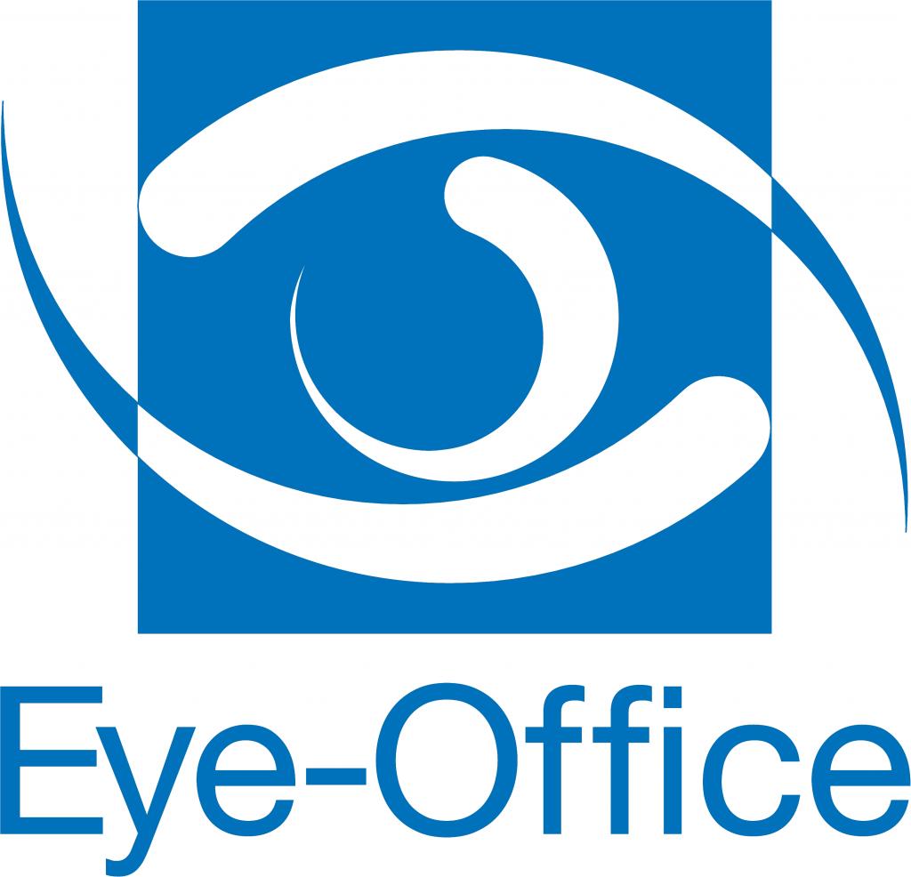 Eye-Office