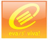 eva3viva